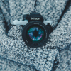 stok-fotograf-siteleri