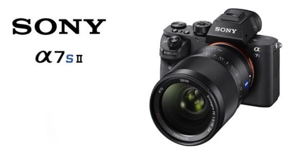 Gecelerin Efsanesi – Sony A7S II Ön İncelemesi