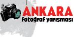 """Ankara Kalkınma Ajansı """"Ankara"""" 2. Fotoğraf Yarışması"""