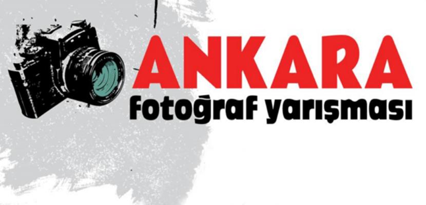 ankara-fotograf-yarismasi