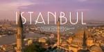 Türk Hava Yollarının Muhteşem Flow Motion Videosu
