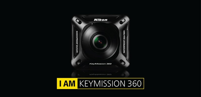 nikon-keymission-360-video