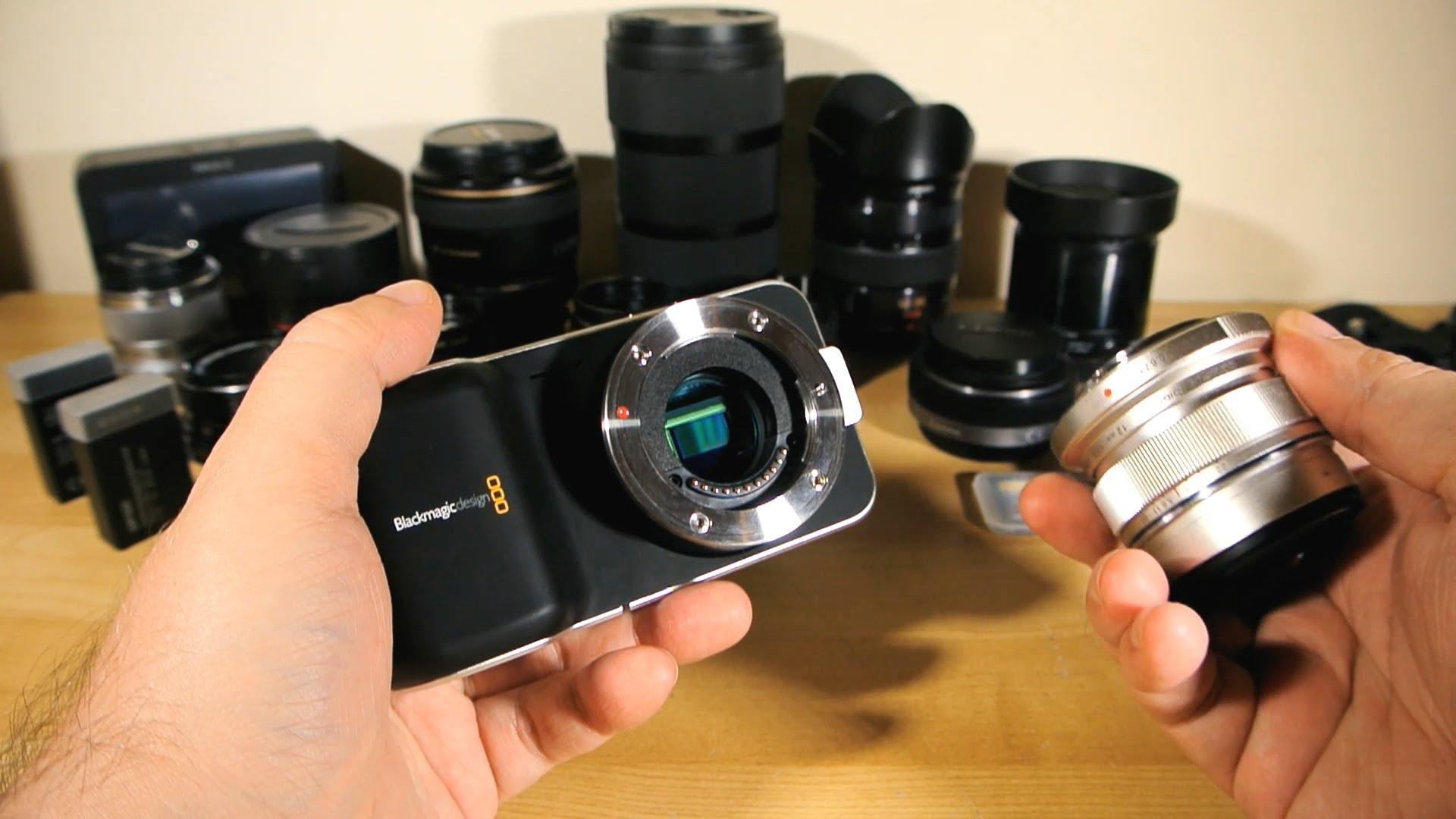 Blackmagic Pocket Cinema Camera photos on Flickr Flickr Black magic pocket camera photos