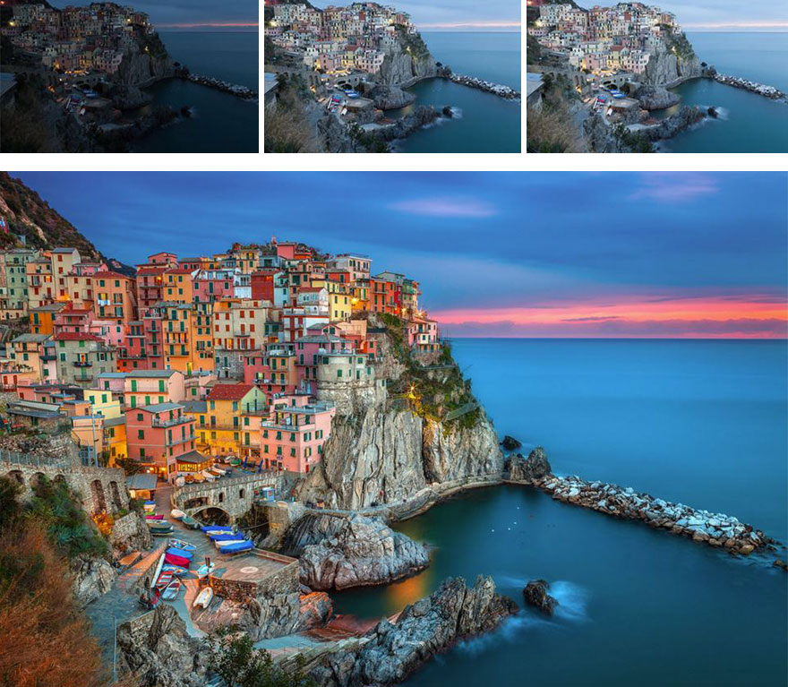 how-photographers-photoshop-their-images-landscape-photography-peter-stewart-13a