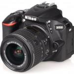 1000-Nikon-D5500-Black-3_1424441012