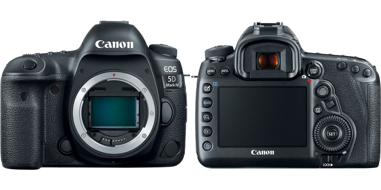 canon-5d-mark-iv incelemesi