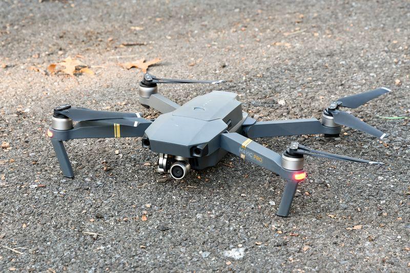 dji-mavic-pro-drone-2445-0