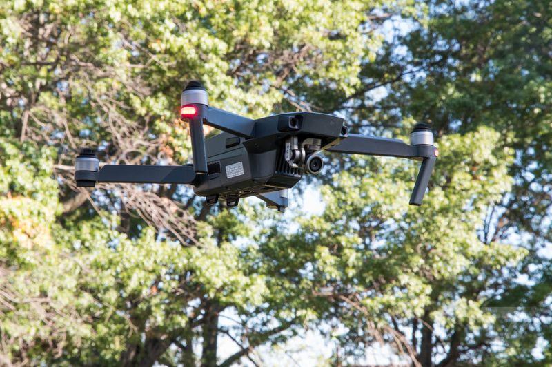 dji-mavic-pro-drone-2500-0