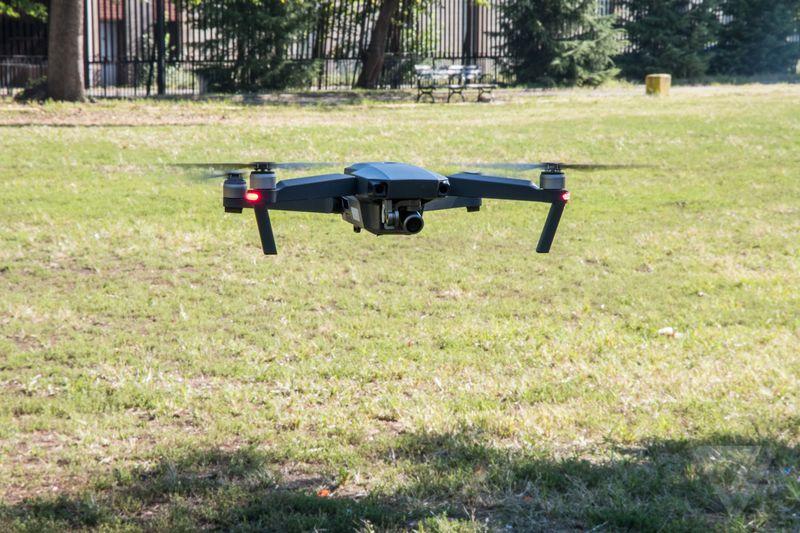 dji-mavic-pro-drone-2515-0
