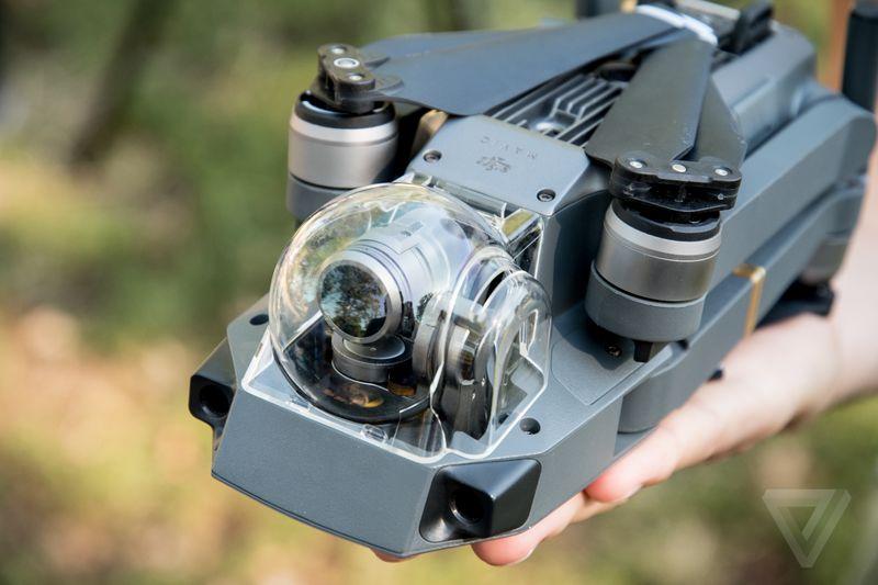 dji-mavic-pro-drone-2593-0