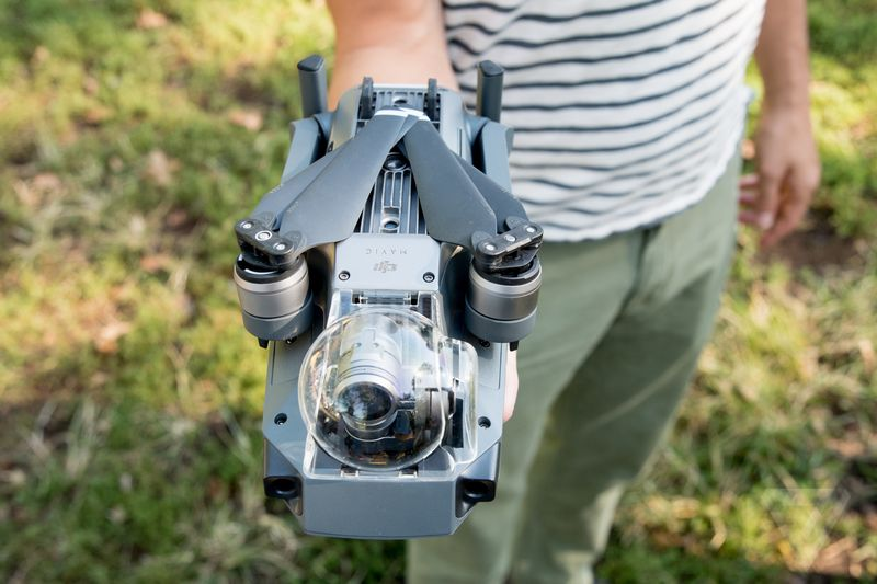 dji-mavic-pro-drone-2599-0