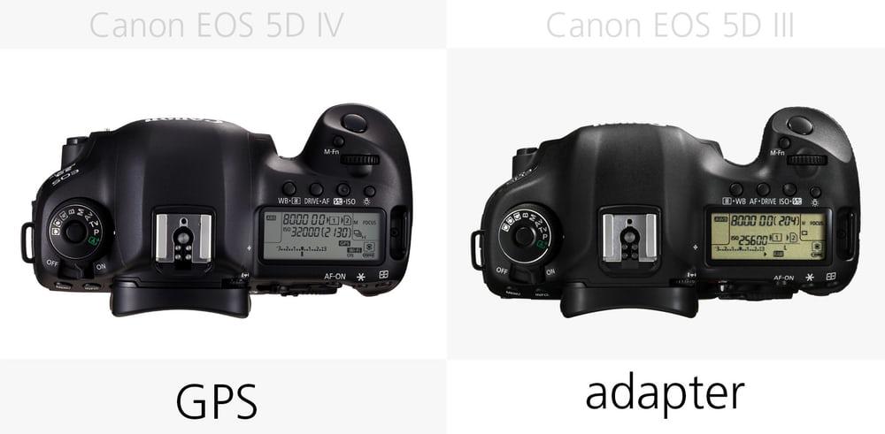 canon-5d-mark-iv-gps