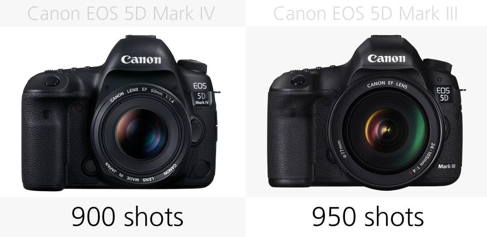 canon-5d-mark-iv-batarya