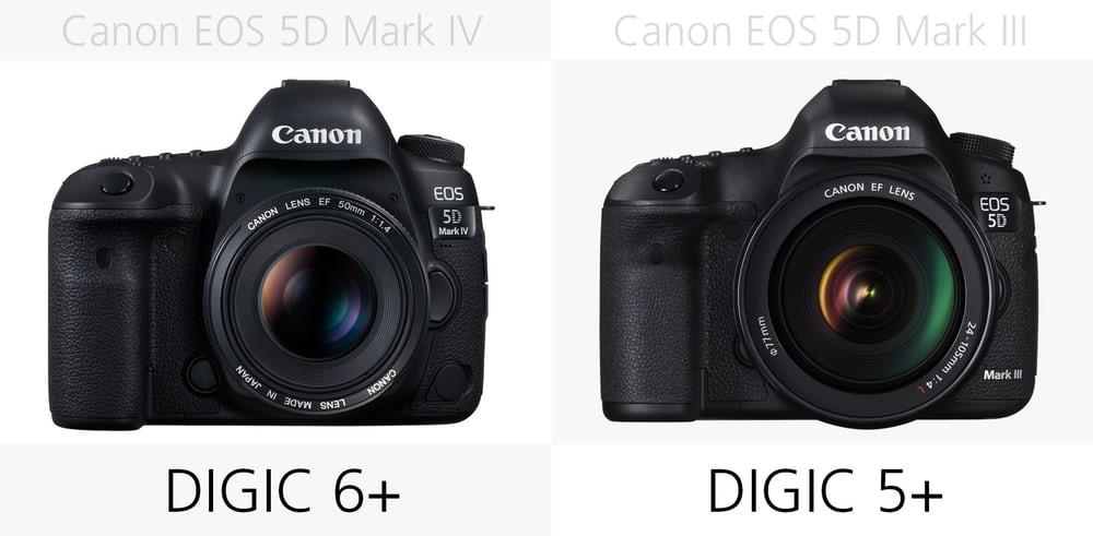 canon-5d-mark-iv-sensor