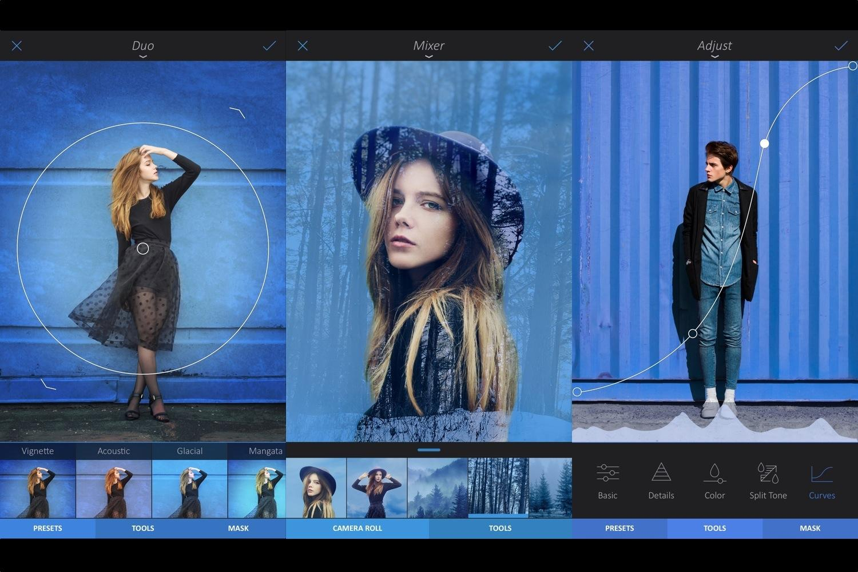 enlight-photo-editing-app