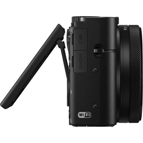 sony-rx100-miv-rx100m4-dijital-fotograf-makinesi-265-55-b