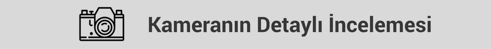 nikon-d5600-incelemesi