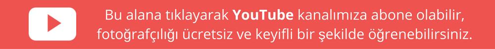 youtube-abone