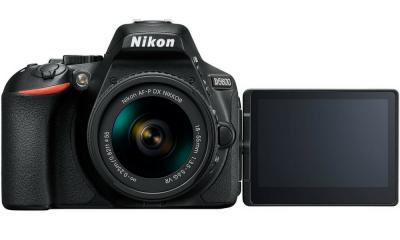 nikon-d5600-fiyati