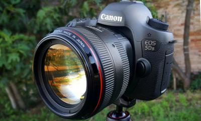 canon-d5s-ile-cekilmis-fotograflar