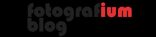 Fotografium Blog