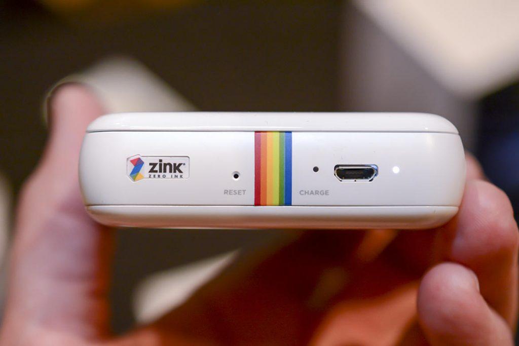 polaroid-zip-mobile-yazici-fiyat