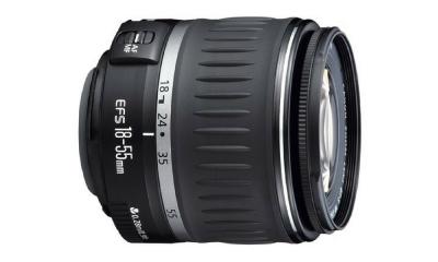 canon-18-55mm-lens