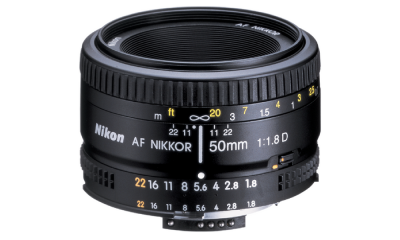nikon-50mm-inceleme