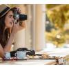 fotografium-fotograf-yarisması
