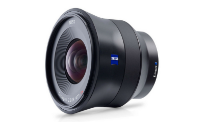 zeiss-batis-18mm-f/2.8-lens