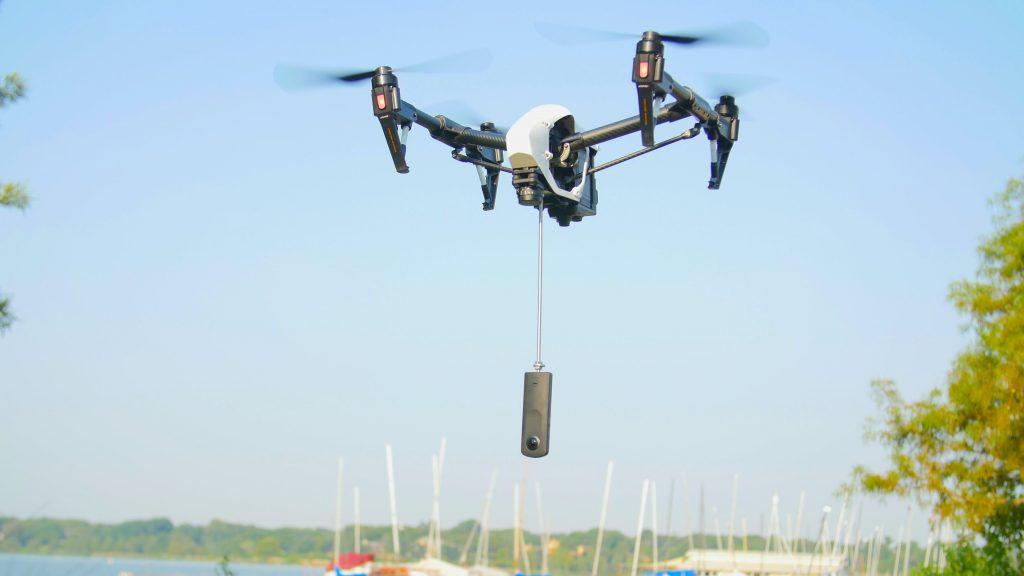 ricoh-theta-drone