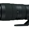 nikon-200-500mm