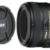 nikon-50mmg