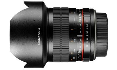 samyang-10mm