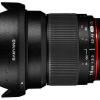 samyang-16mm