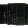 sigma-70-300