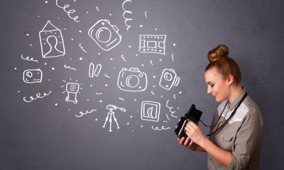 fotografci-odevleri