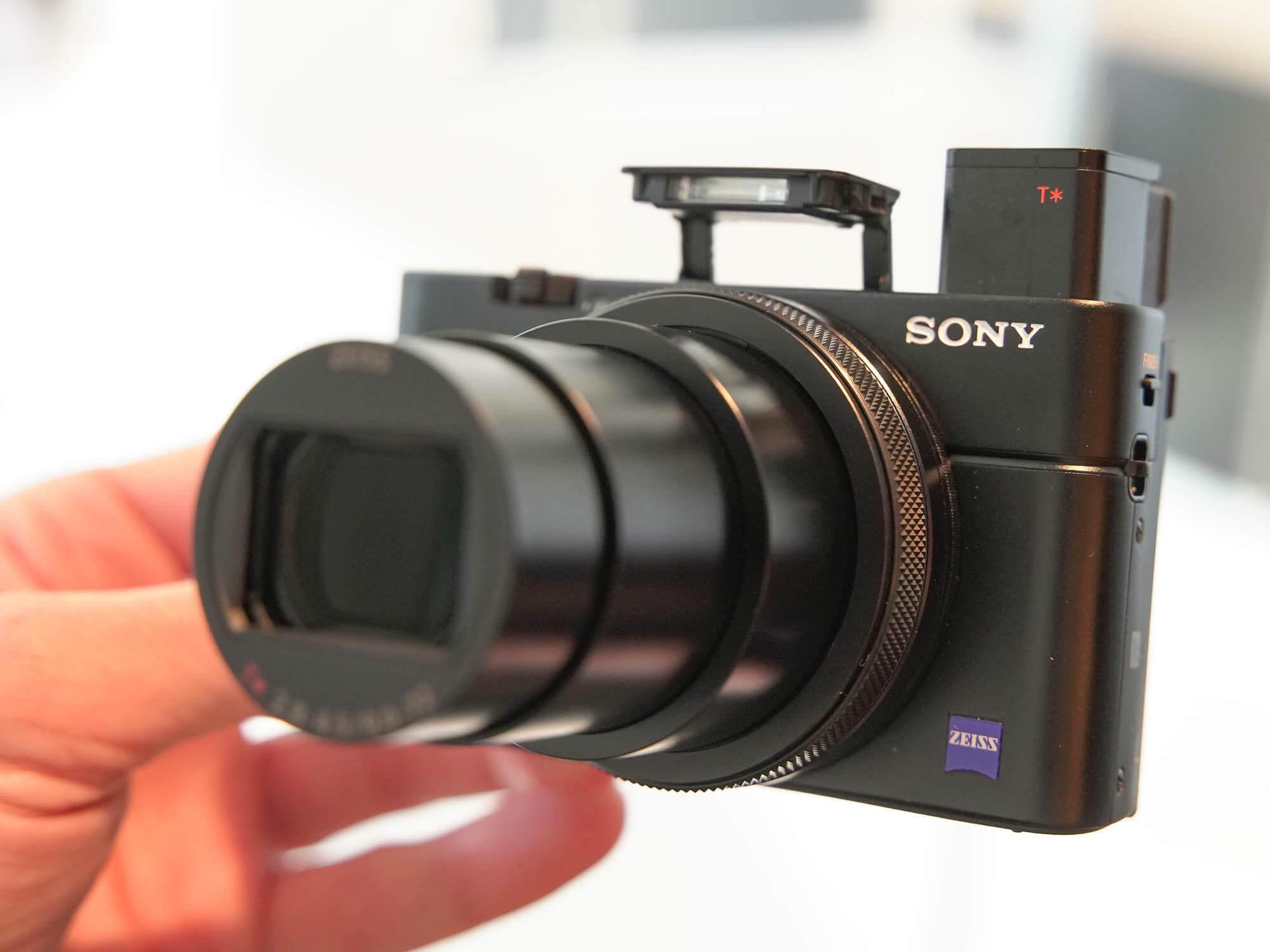 sony-rx100-mark6